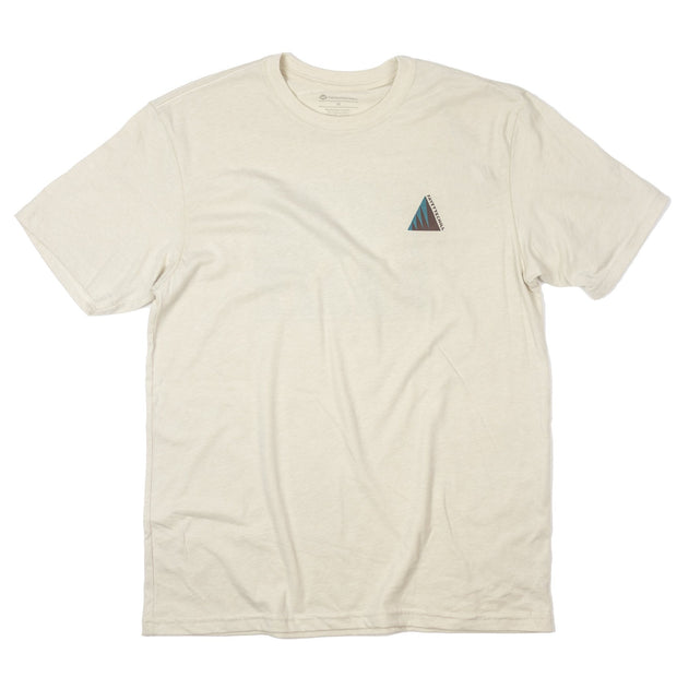 Migrate Unisex T-Shirt FAY