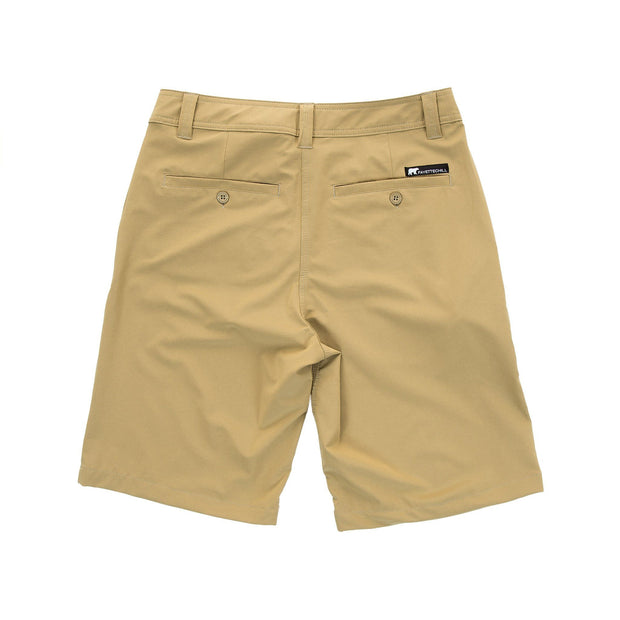 Mongrel 2.0 Men's Shorts Fayettechill Clothing Company