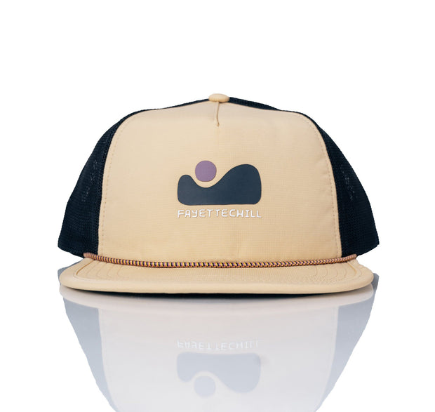 Moon Beam Men's Headwear FAY