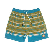 Davey Men's Shorts FAY Natural Stripe XS