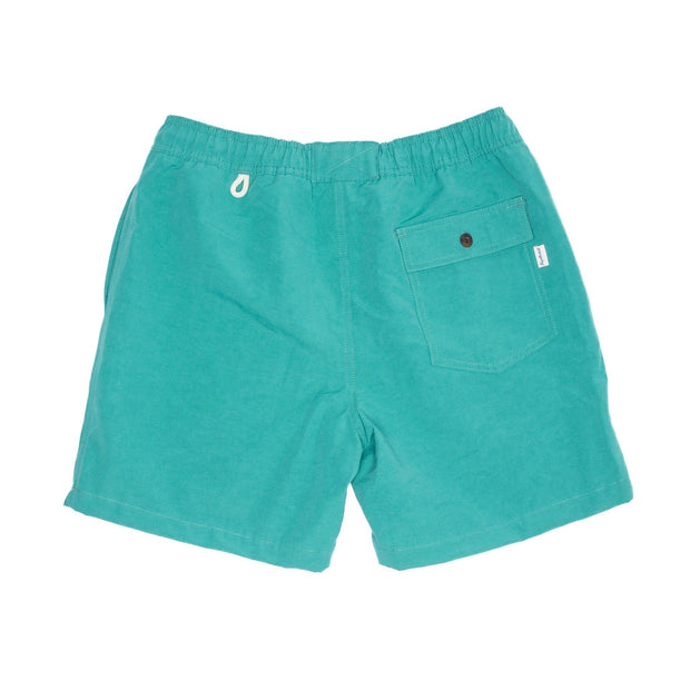 Cabana Men's Shorts FAY