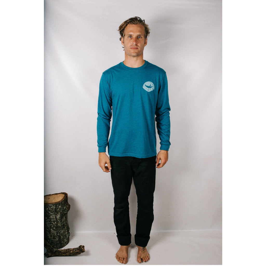 Dickson Long Sleeve