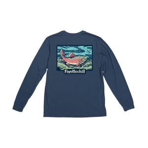 Norfork Long Sleeve