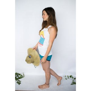 Riverbank Tank Top