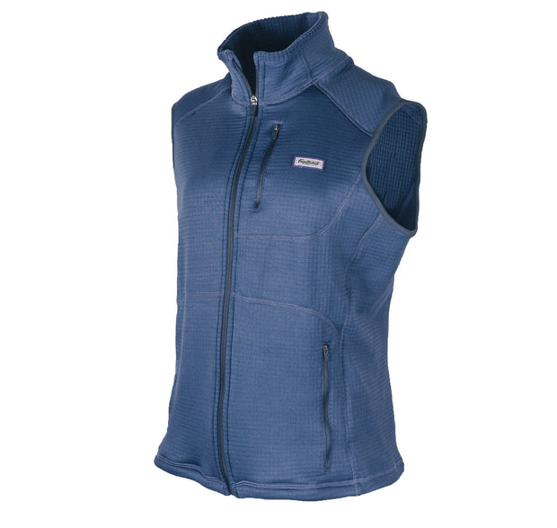 Lo Women's Outerwear FAY Glass Blue XS