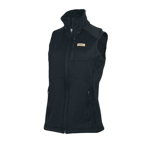 Lo Women's Outerwear FAY Black XS