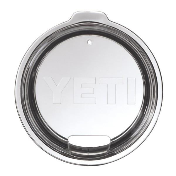 20oz Yeti Rambler Cups/Water Bottle/etc. FAY