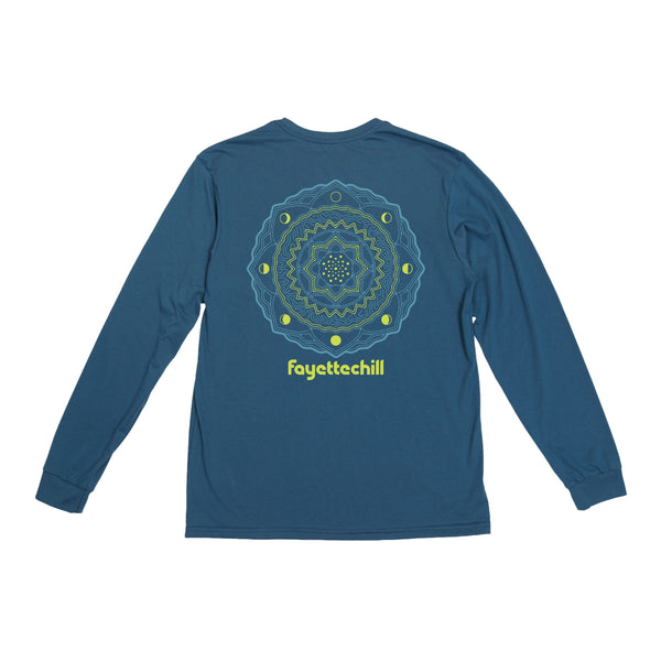 Drishti Long Sleeve
