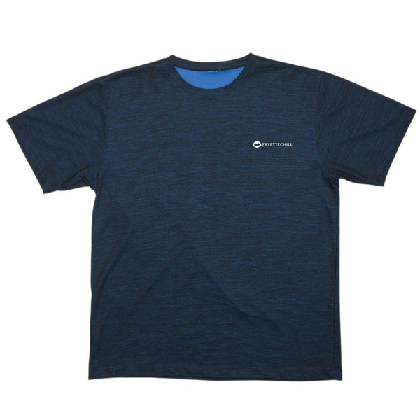 Womble Technical Short Sleeve