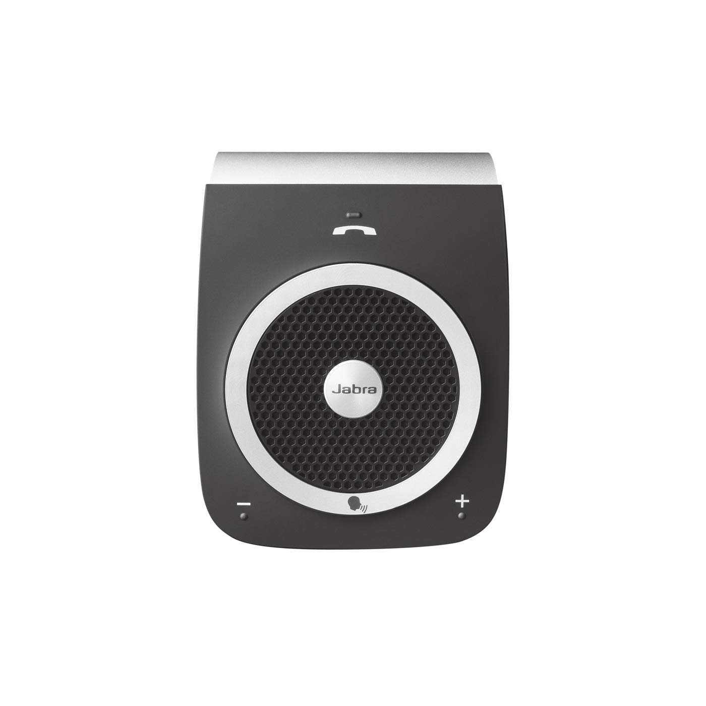 Jabra Tour Bluetooth Hands Free Speakerphone - Black