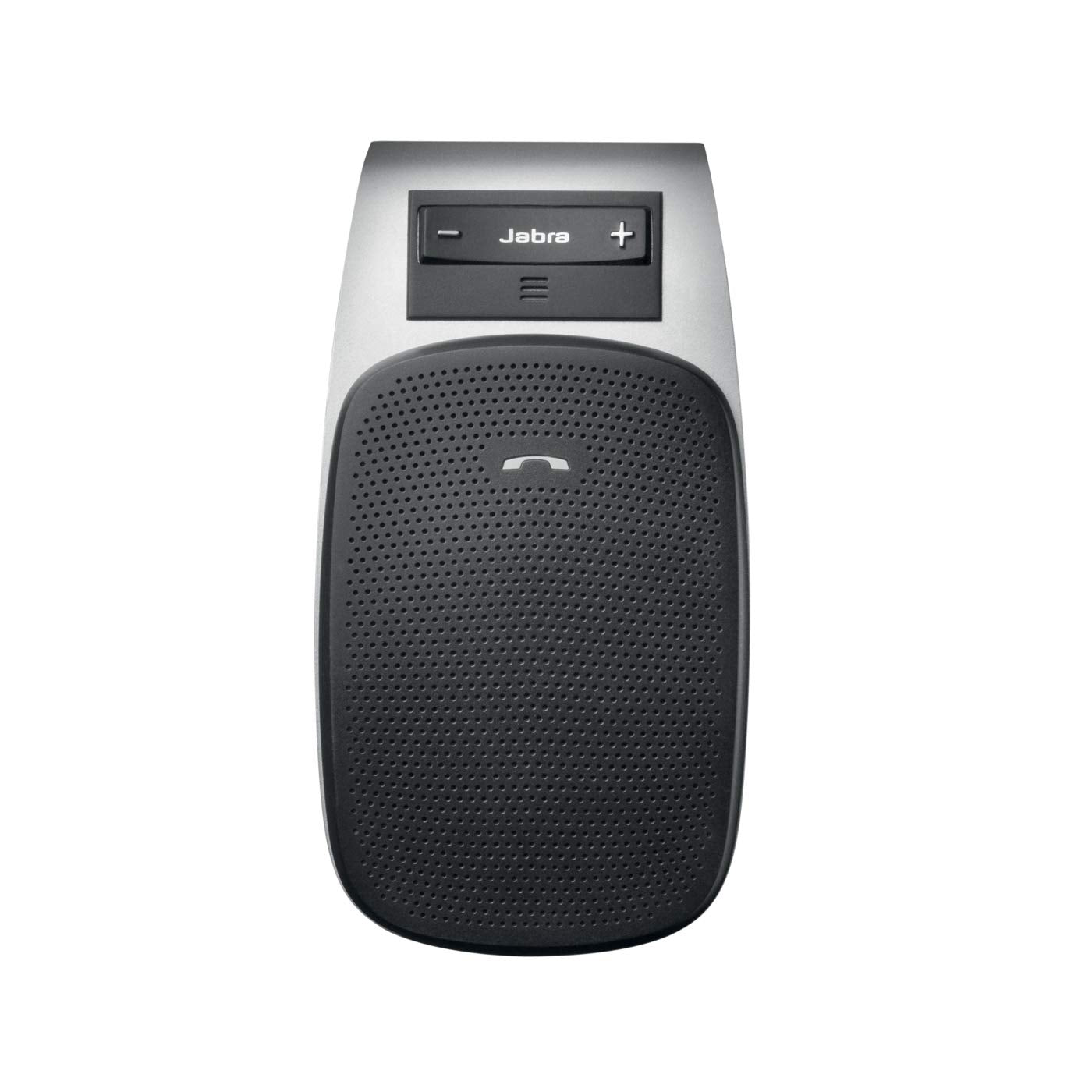 Jabra Drive Bluetooth Portable In-Car Speaker for Hands Free Calls