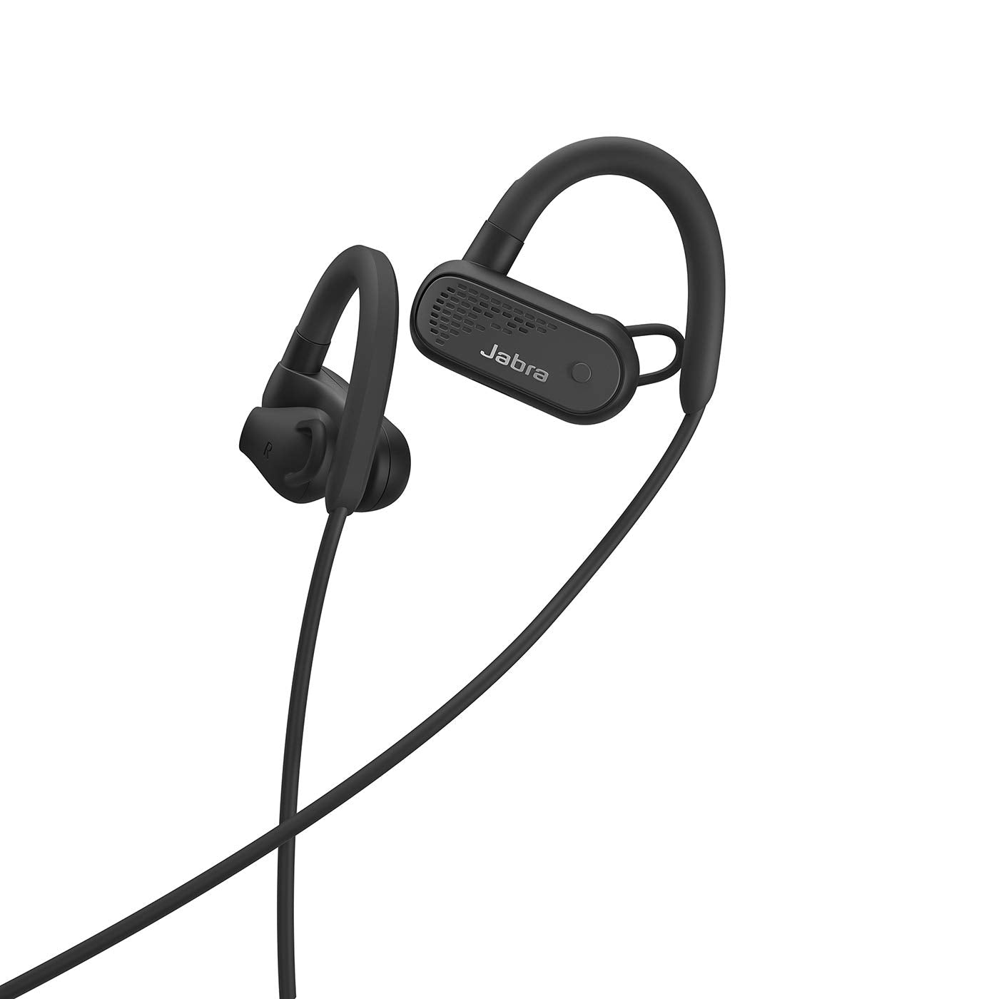 Jabra Elite Active 45e Wireless Sports Open Earbud Design, Waterproof