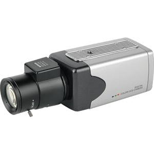AC Unico CAM 1/3 Sony Super HAD CCD - Does Not Include Lens - Compatible with Various Lens, Delicate appearance image sensor: 1/3* Sony super had ccd Effective pixels PAL-792(H) x 698 (V) signal system: PAL/NTSC Horizontal Resolution: 540TV line Minimum illumination:F1.2 0.5lux S/N RATIO More Than :50db Video output: VIDEO OUT (BNC) Power Requirement:DC12V/500mA Power Consumption:2.8w , Retail Box , 1 year warranty