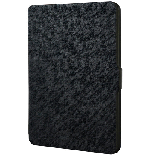 Cover For Amazon Kindle Touch 2019 - Black