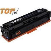 TopJet Generic Replacement for HP 201A CF400A