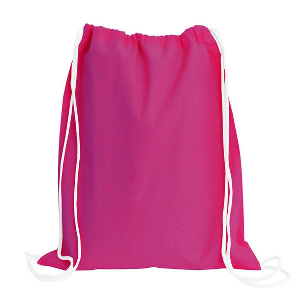 Sport Drawstring cinch Bag