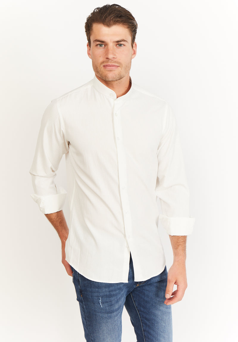 Edward Button-Down Shirt