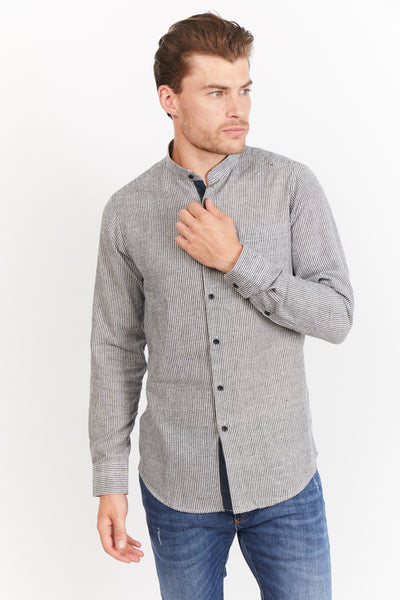 Giles Button-Up Shirt
