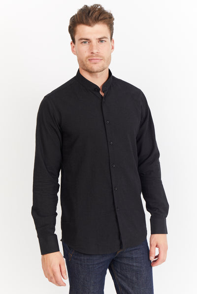 Gregory Button-Up Shirt