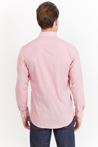 Jerome Button-Down Shirt