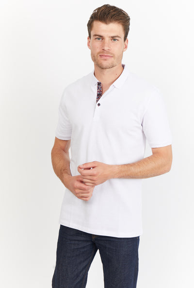 Roch Polo Shirt