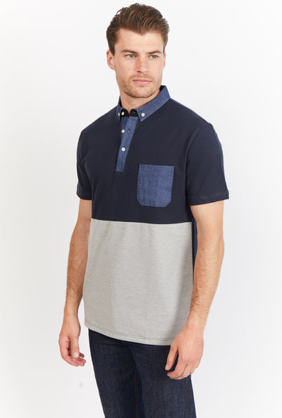 Sebastian Polo Shirt