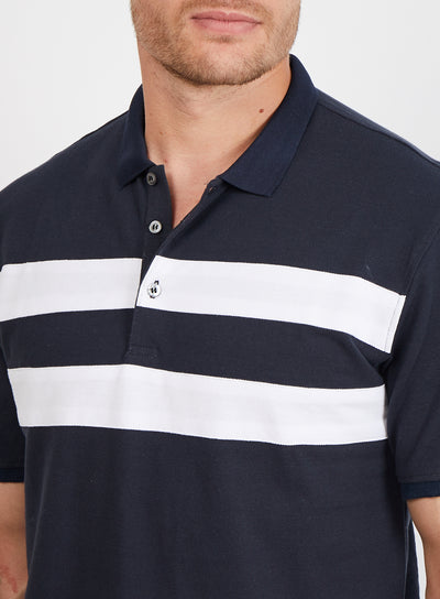 Stephen Polo Shirt