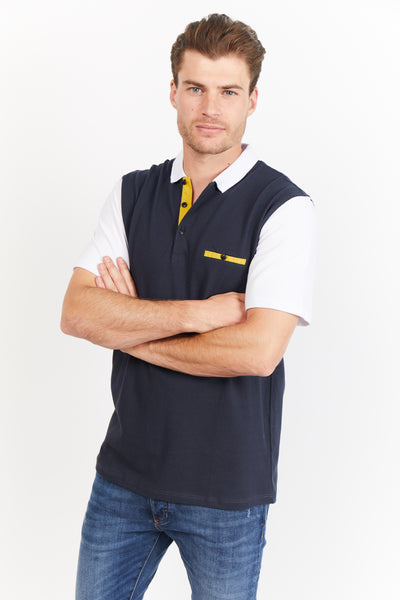 Thomas Polo Shirt