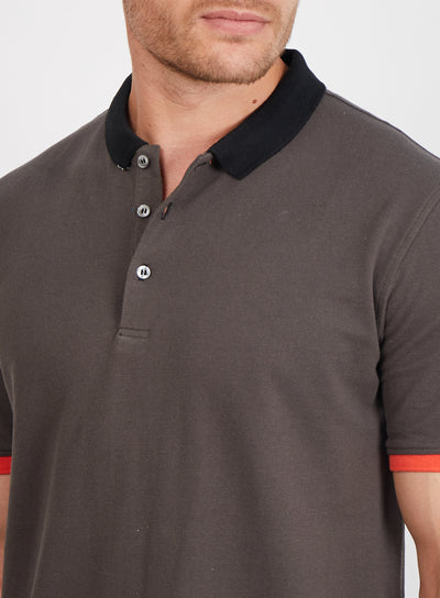 Vincent Polo Shirt