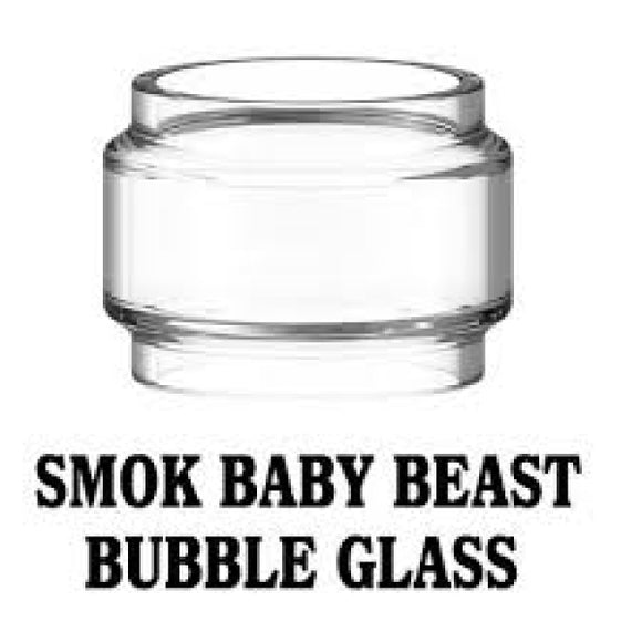 SMOK TFV8 Bubble Glass - 5ml