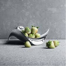 Georg Jensen – The Master Silversmith