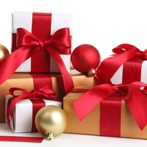 Choosing the Ideal Christmas Gift