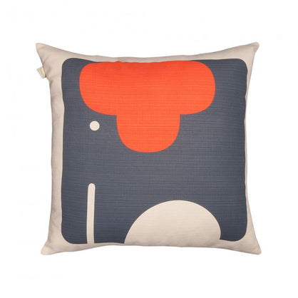 Relax in Style – The Soft Art of the Cushion