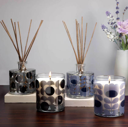 Great Ideas for How to Fill a Home with Soothing Incense