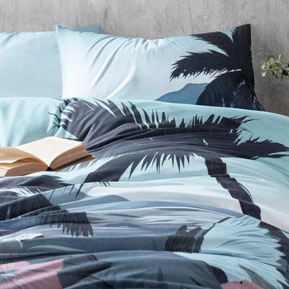 New Luxury Bedding From Ted Baker
