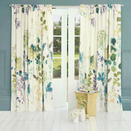 Tips For Choosing the Right Curtains in the Home