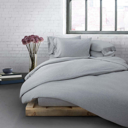 Relaxing in Style with Calvin Klein Bedding