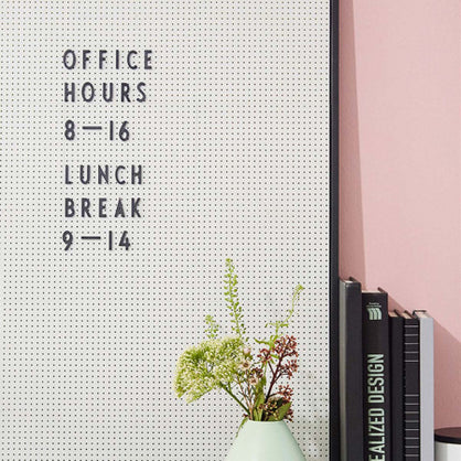 5 Ways to Get Smart in the Home Office