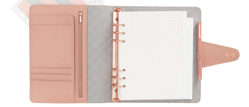 Smart Stationery and Organisers for Busy Lives