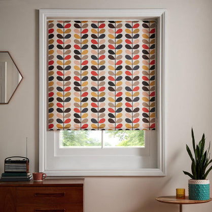 An Eye for Detail – Great New Designs by Orla Kiely