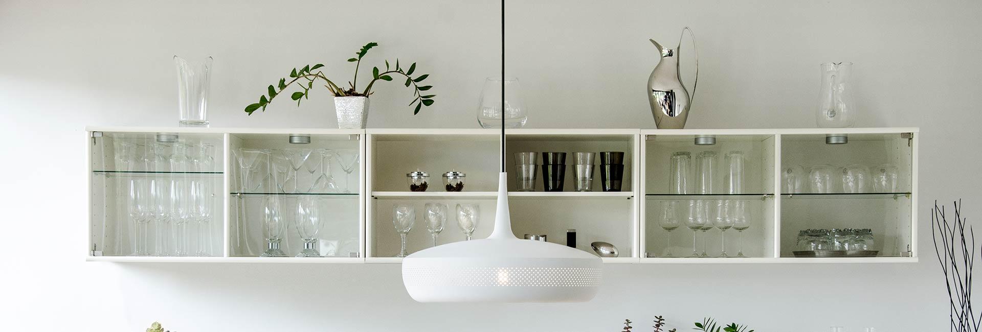 Luxury lighting for the home ad Dotmaison