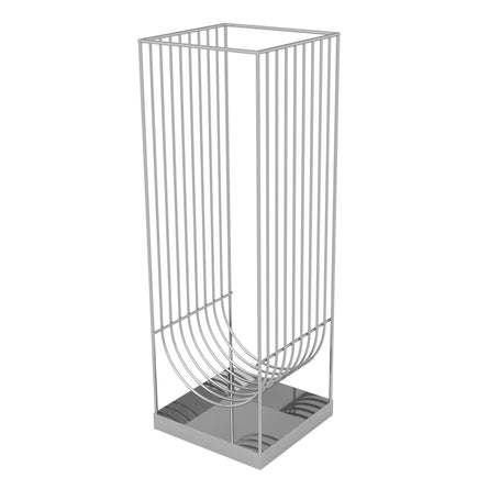 AYTM Curva Umbrella Stand