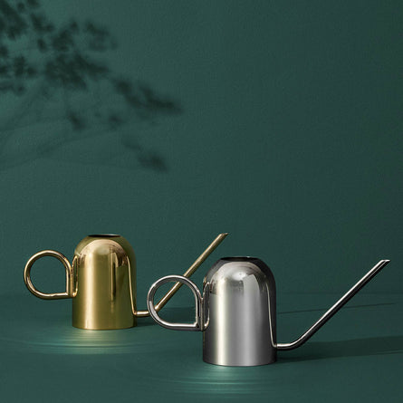AYTM Vivero Watering Can