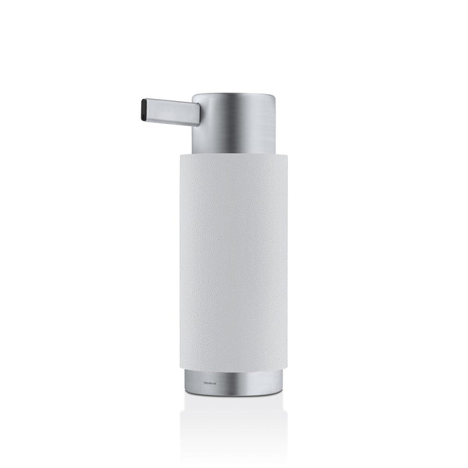 Blomus Ara Soap Dispenser