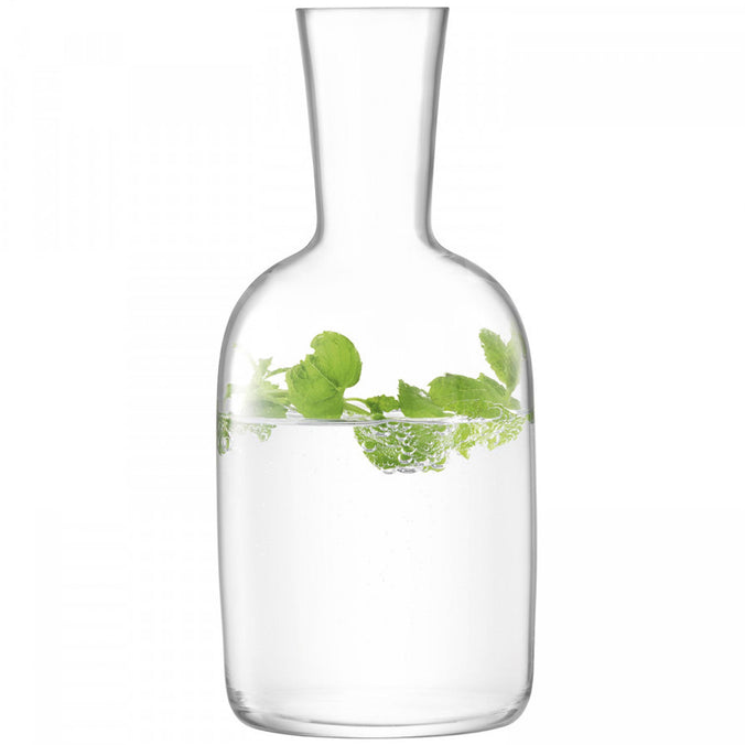 LSA Borough Water Carafe, 1.1L