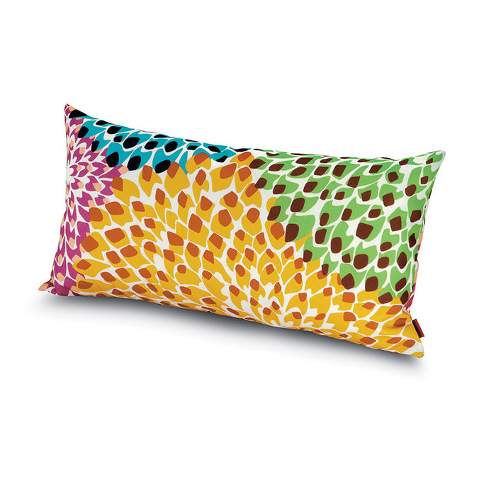 Missoni Home Dalia Cushion, T59 30x60cm