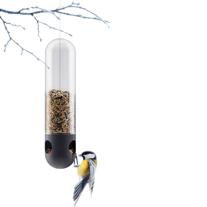 Eva Solo Bird Feeder Tube