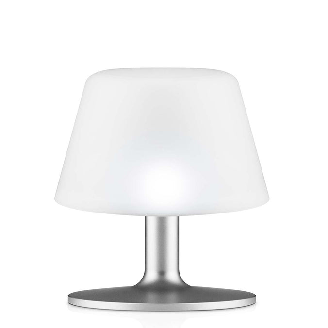 Eva Solo SunLight Table Lamp, 13.5cm