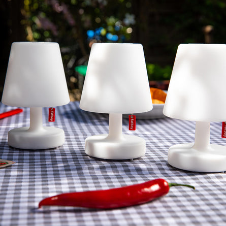 Fatboy Edison the Mini Table Lamps, Set of 3