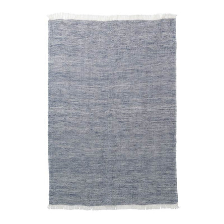 Ferm Living Blend Kitchen Towel